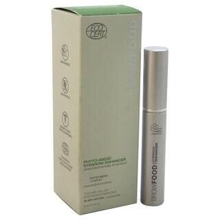 LashFood BrowFood Phyto-Medic Eyebrow Enhancer