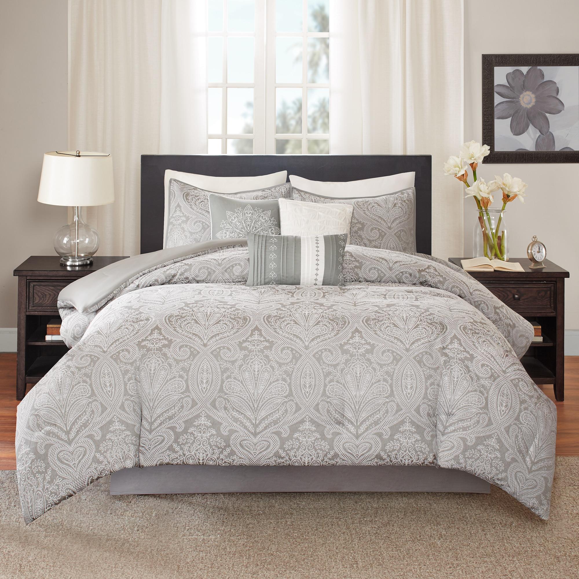 mainsail comforter kitchen bedding overstock aqua bed nautica home dp com king set amazon