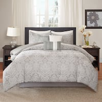 The Grey Barn Sleeping Hills 7-piece Comforter Set