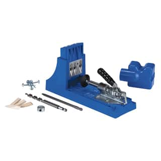 Kreg Jig K4 Pocket Hole System|https://ak1.ostkcdn.com/images/products/11069060/P18078596.jpg?impolicy=medium