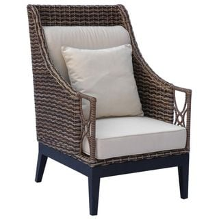 Quinn Club Chair