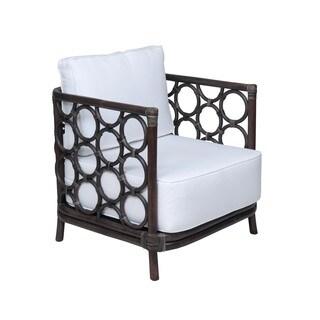 Leah Club Chair