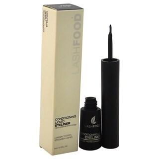 LashFood Conditioning Liquid Eyeliner Black