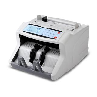 Pyle PRMC500 Automatic Digital Money Counter
