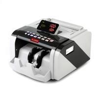 Pyle PRMC600 Automatic Digital Money Counting Machine