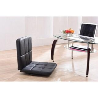 Hodedah Gaming Chair