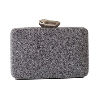 J. Furmani Pebbles Evening Clutch