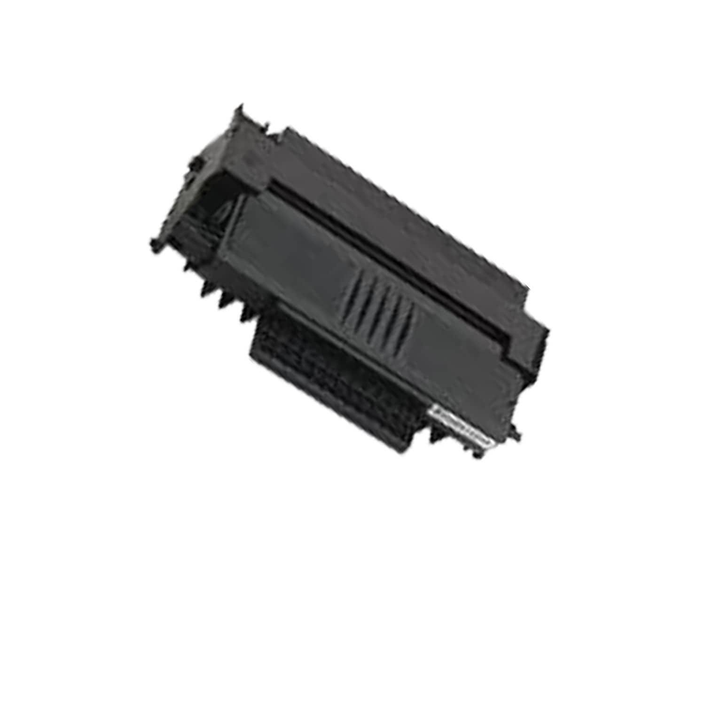 N 1PK Compatible 413460 ( Type SP1000A ) Toner Cartridges...