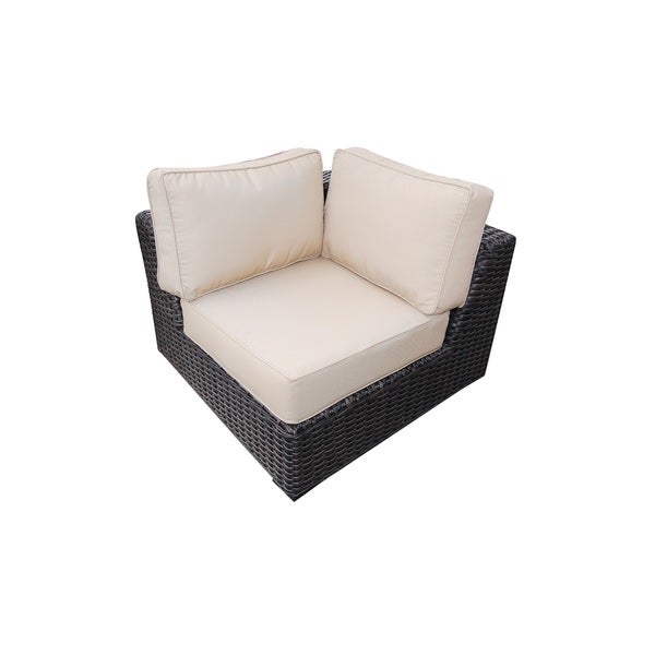 Santa Monica Corner Of Sectional Free Shipping Today 11069771