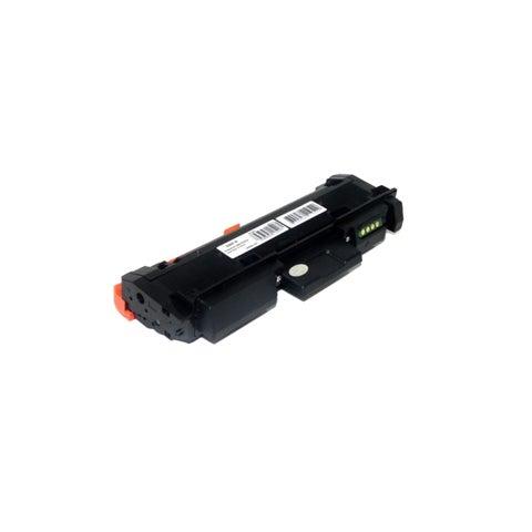 1 PK Compatible LU214001K Fuser - Refurb For Brother MFC-8460 DCP-8060 HL-5240 ( Pack of 1 )