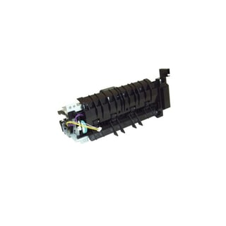 1 PK Compatible RM1-1535 Fuser - Refurb For HP 2400 2410 2420 2430 ( Pack of 1 )