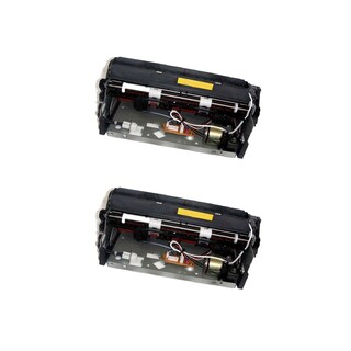 2 PK Compatible 56P1409 Maint Kit - Refurb For Lexmark Optra T630 T632 ( Pack of 2 )