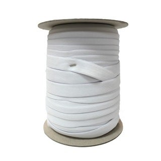 Link to Pellon PKE-38 3/8-inch x 144-yard Spool Knit Elastic Similar Items in Notions