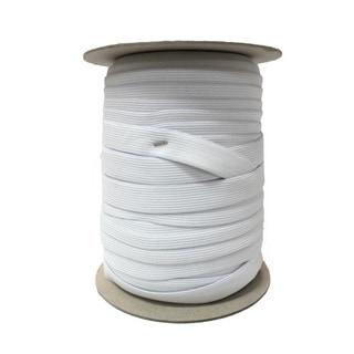 Pellon PKE-38 3/8-inch x 144-yard Spool Knit Elastic