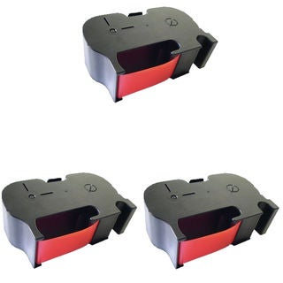 3PK 767-1 Compatible Ink Cartridge For Pitney Bowes PostPerfect B700 ( Pack of 3 )