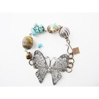 Victoria Meadow Bracelet