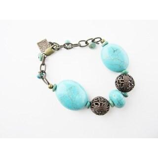 Vintage Arizona Bracelet