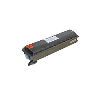 1-pack Compatible 888607 ( 841343) Toner Cartridge for Ricoh Aficio MP C3500 C4500 (Pack of 1)