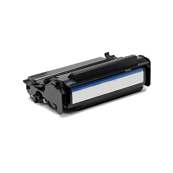 2-pack Compatible 841280 Toner Cartridges for Ricoh Aficio MP C2030 2050  2550 (Pack of 2) - Black