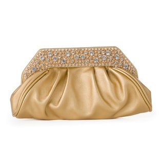 J. Furmani Jessica Clutch