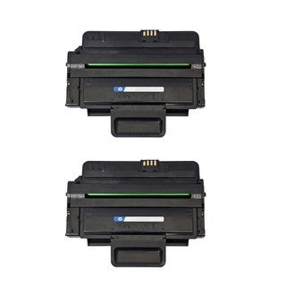 2 Pack Compatible 106R1374 106R01374 Toner Cartridges for Xerox Phaser 3250 3250D 3250DN (Pack of 2)