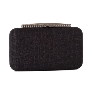 J. Furmani Belle Clutch