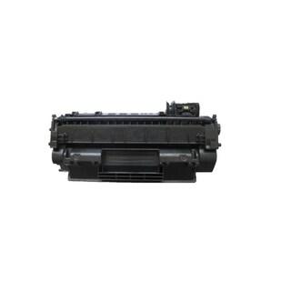 1PK Compatible CE505A Toner Cartridges for HP LaserJet P2035 P2035DN P2055 P2055D P2055DN P2055X (Pack of 1)
