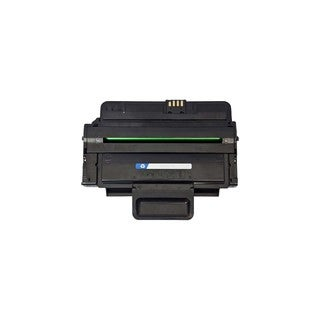 1 Pack Compatible 106R1374 106R01374 Toner Cartridges for Xerox Phaser 3250 3250D 3250DN (Pack of 1)