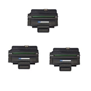 3 Pack Compatible 106R1374 106R01374 Toner Cartridges for Xerox Phaser 3250 3250D 3250DN (Pack of 3)