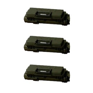 3 Pack Compatible 106R462 Toner Cartridges for Xerox Phaser 3400 3400B 3400N (Pack of 3)