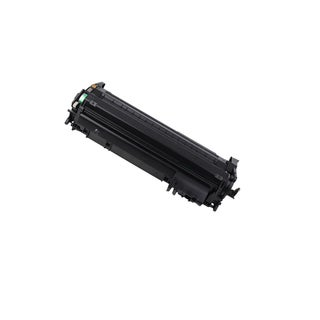 1PK Compatible CE505X Toner Cartridges for HP LaserJet P2055 P2055D P2055DN P2055X (Pack of 1)