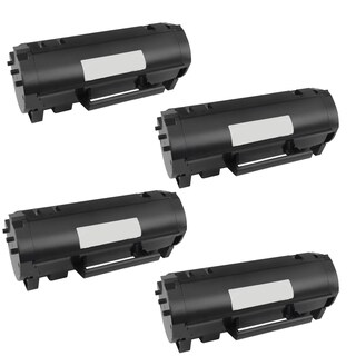 10-pack Compatible 310-4133 Toner Cartridge for Dell 5210 5210N 5310 5310N (Pack of 10)