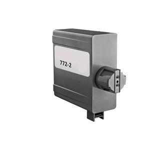 1PK 772-2 Compatible Ink Cartridge For Pitney Bowes DM16K 22K 22KR ( Pack of 1 )