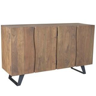 Jasper Acacia Sideboard/ Buffet