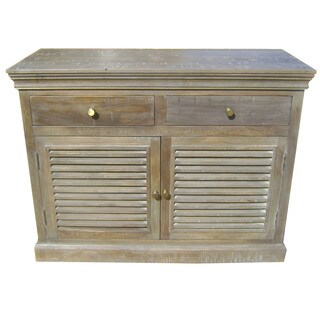 Shutter French Gray Sideboard/ Buffet https://ak1.ostkcdn.com/images/products/11071557/P18080737.jpg?_ostk_perf_=percv&impolicy=medium