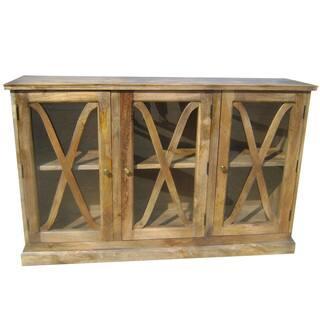 Stockholm Mango Wood Sideboard/ Buffet https://ak1.ostkcdn.com/images/products/11071564/P18080735.jpg?impolicy=medium
