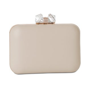 J. Furmani Ambiance Clutch