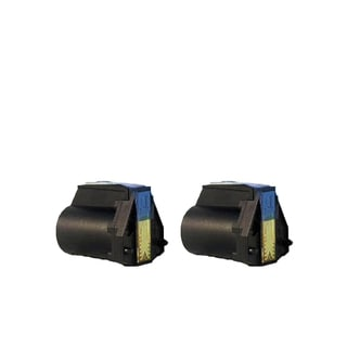 2 Pack HP 51604A Compatible Ink Cartridge for HP Thinkjet 2225 2225A 2225B (Pack of 2)