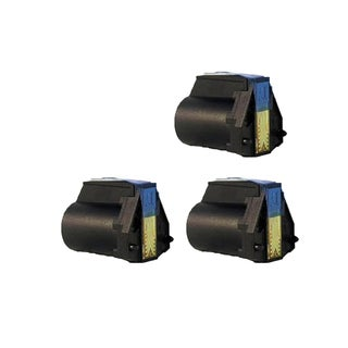 3 Pack HP 51604A Compatible Ink Cartridge for HP Thinkjet 2225 2225A 2225B (Pack of 3)