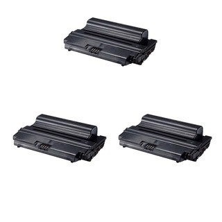 3 Pack Compatible 106R01415 106R01415 Toner Cartridges for Xerox Phaser 3435 3435D 3435DN (Pack of 3)