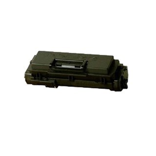 1 Pack Compatible 106R462 Toner Cartridges for Xerox Phaser 3400 3400B 3400N (Pack of 1)