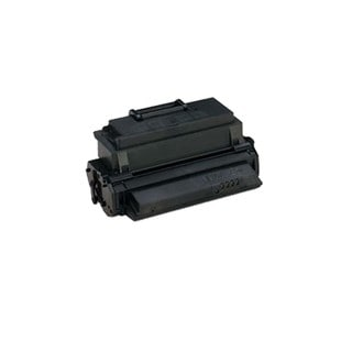 1 Pack Compatible 106R687 106R688 Toner Cartridges for Xerox Phaser 3420 3450 3450B 3450D 3450DN (Pack of 1)