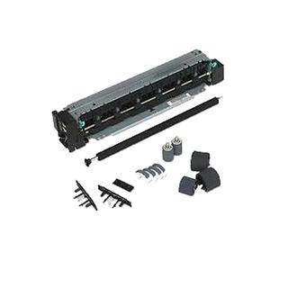 1PK Compatible C4110-69006 Maint Kit for HP 5000 Series (Pack of 1)