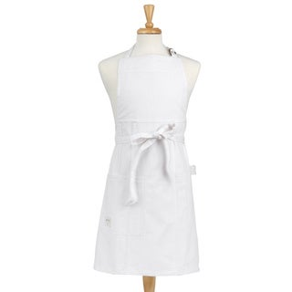 White Kitchen Apron white kitchen aprons - shop the best deals for oct 2017