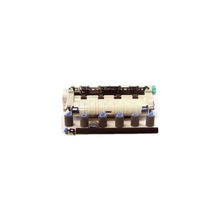 1PK Compatible Q5998AK3 Maint Kit for HP 4345 4345MFP (Pack of 1)