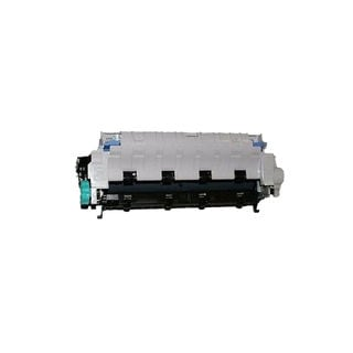 1PK Compatible RM1-1082 Fusers for HP 4240 4250 4350 (Pack of 1)
