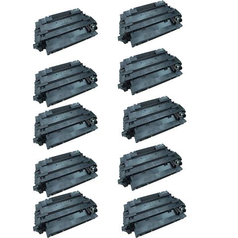 4PK Compatible 44469802 44469719 44469721 44469720 Toner Cartridge For Okidata C310 330 361 510 530 ( Pack of 4 )