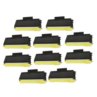 1PK Compatible CF412A Toner Cartridge For HP LaserJet Pro M452 M477 MFP M377 ( Pack of 1 )
