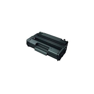 1PK Compatible 406989 Toner Cartridges for Ricoh Aficio SP3500 SP3500DN SP3500N SP3500SF SP3510 SP3510DN SP3510SF (Pack of 1)