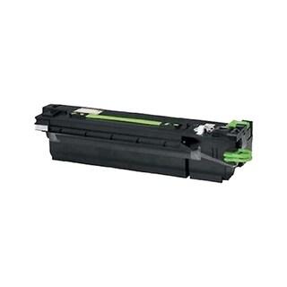 1PK Compatible AR455MT (AR455NT) Toner Cartridge for Sharp ARM350U ARM351U ARM355N AR355N AR355U AR455N (Pack of 1)